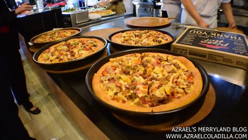 Pizza Hut SM MOA (6)