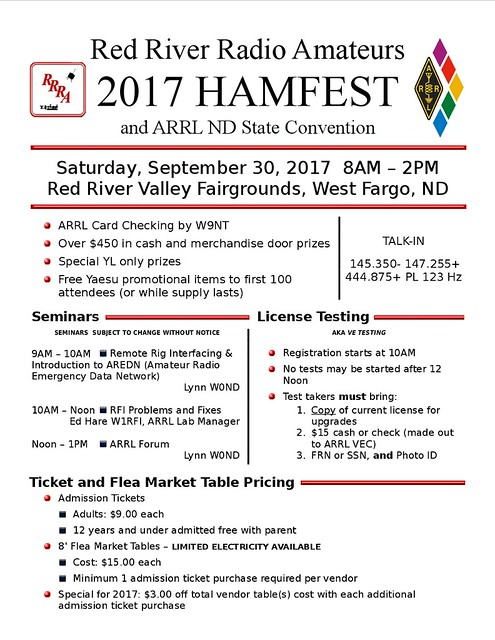 2017-rrra-hamfest-flyer-page-1