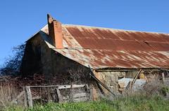 DSC_7568 Mooney barnhaus, Schroeder Road, Hahndorf, South Australia