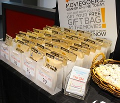 Pipsnacks' non-GMO, gluten-free, and vegan popcorn is lined up for the taking!