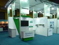 Pixelmate Booth Fabricator New Delhi Inda