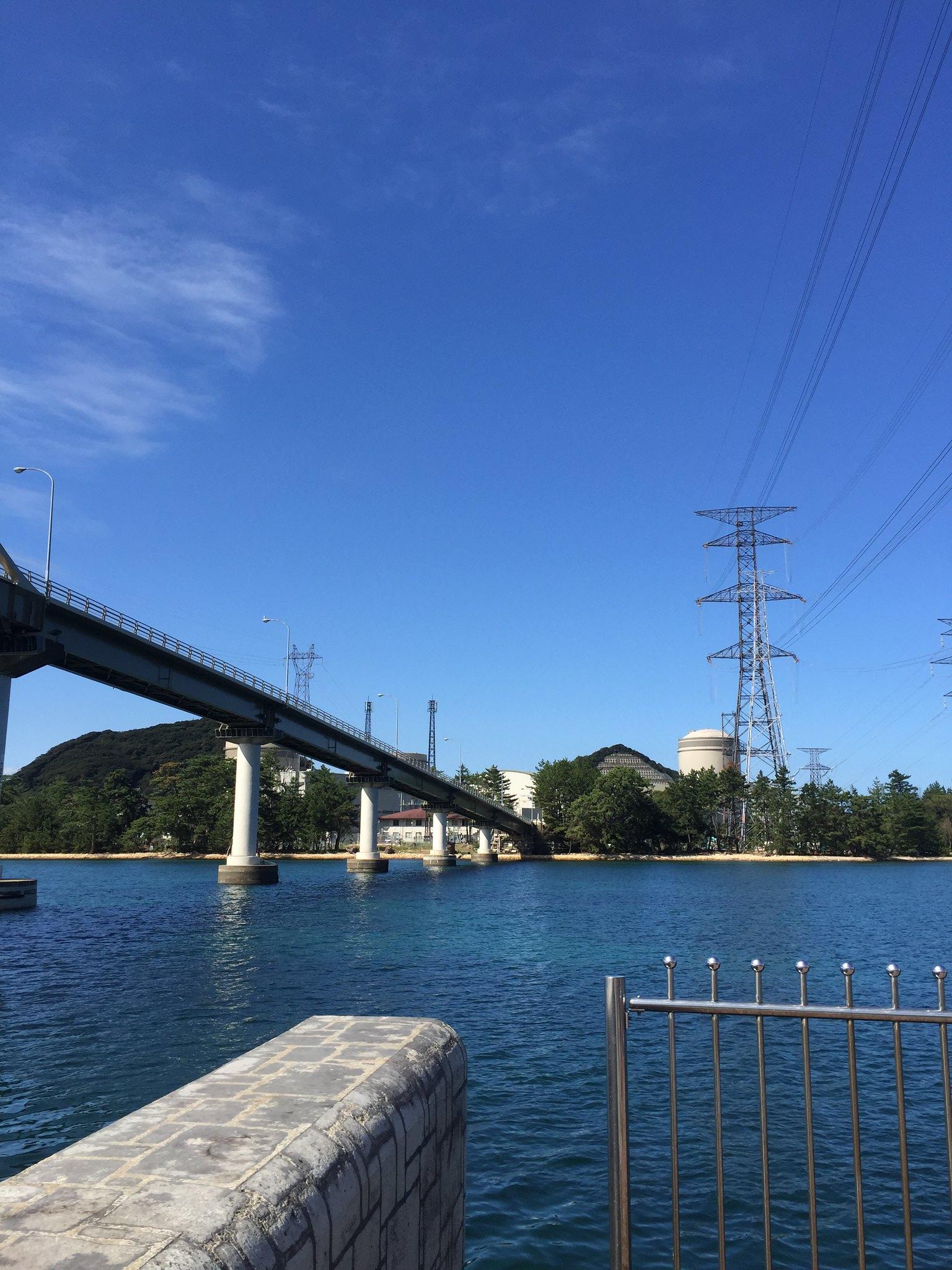 Tsuruga, Fukui
