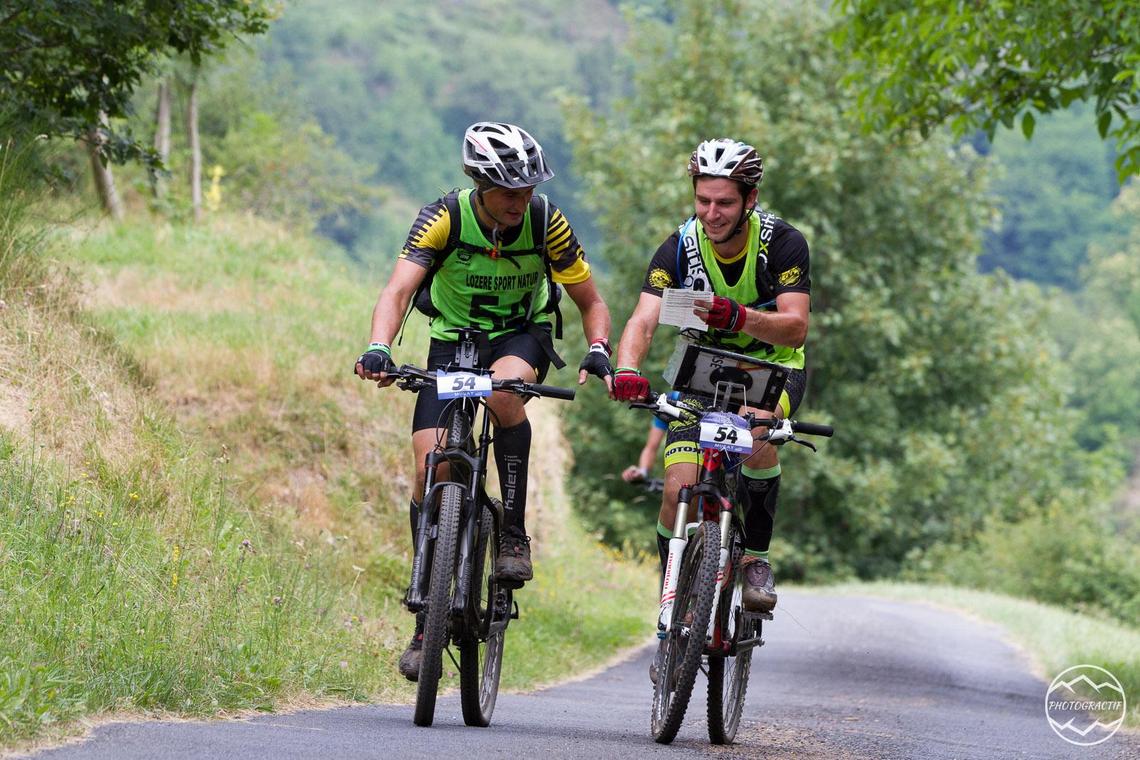 Finale_CFRaid_2017_3_VTT-Trail(158)