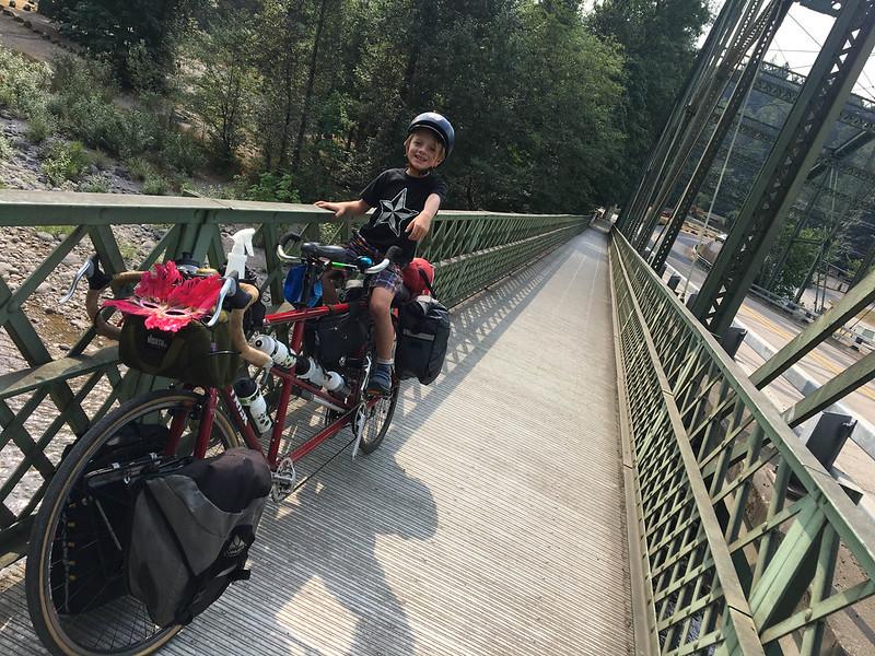 Bikecamping trip to Dodge Park-36.jpg