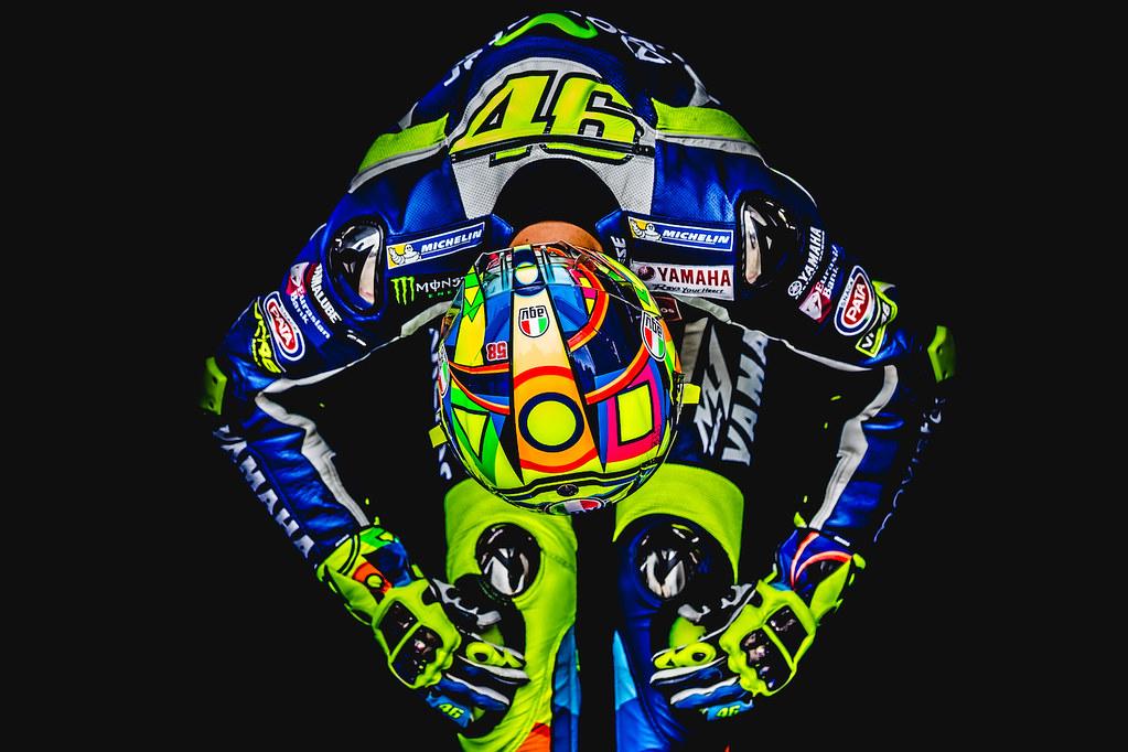 Rossi_motogp_2016_Brno_(MCH)_0031