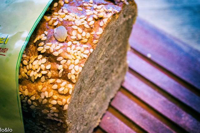 MM_bread, Nikon D5500, AF-S DX Micro Nikkor 40mm f/2.8G