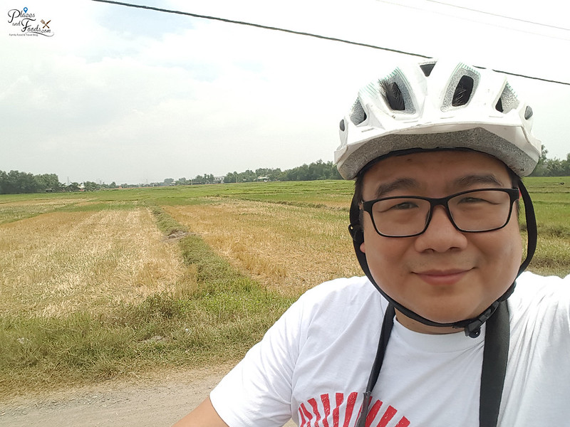 cu chi bike