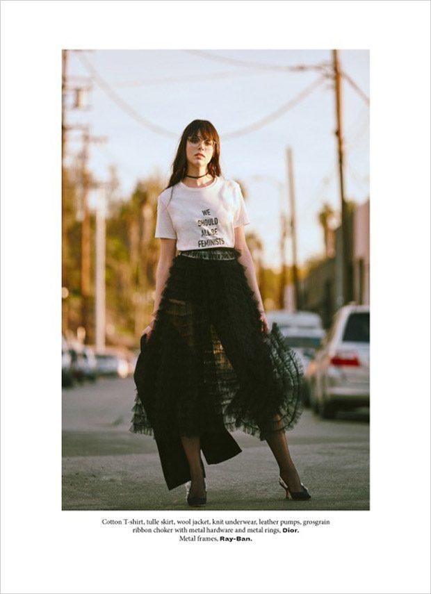 Kristina-Bazan-LOfficiel-Singapore-Alvin-Kean-Wong-06-620x855