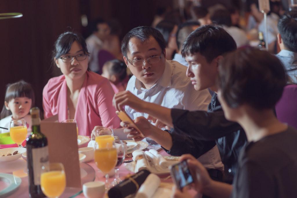 20170610香格里拉遠東國際飯店 (105)