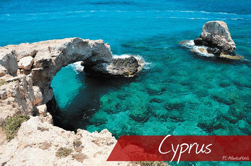 cyprust