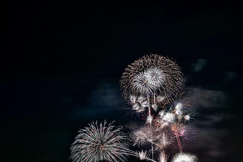 Makuhari-Beach-Fireworks2017-07-DSC_0575
