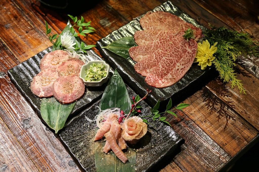 吽Home燒肉 市民店 (11)
