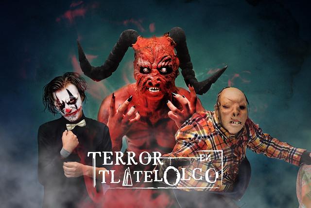 terror-tlatelolco (3)