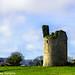Eastern Ireland Countryside-20