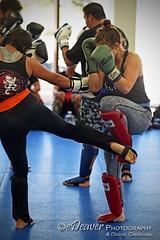 ELITE Training Center (Hermosa Beach, CA)