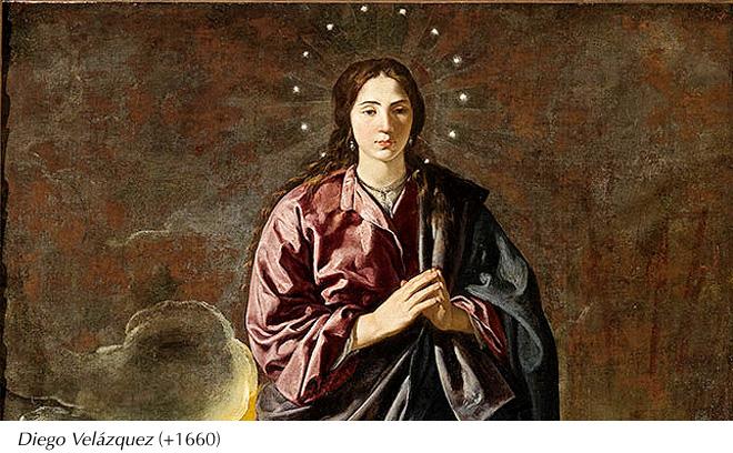 Velázquez (+1660)