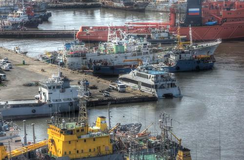 Port of Korsakov 26-08-2017 (6)