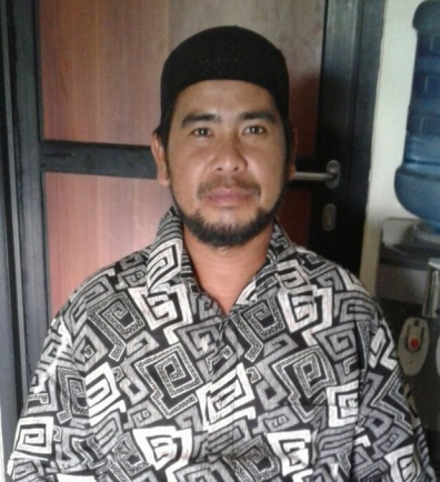 Apotik Penjual Qnc Jelly Gamat di Tangerang Selatan