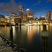 Boston Citylights