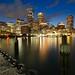 Boston Citylights