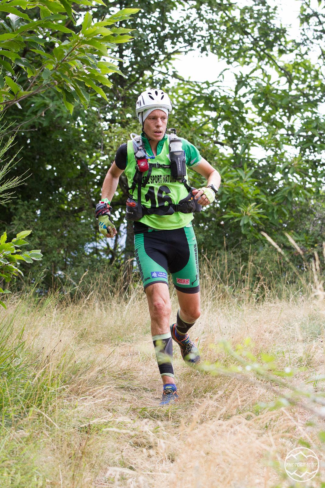 Finale_CFRaid_2017_3_VTT-Trail(89)