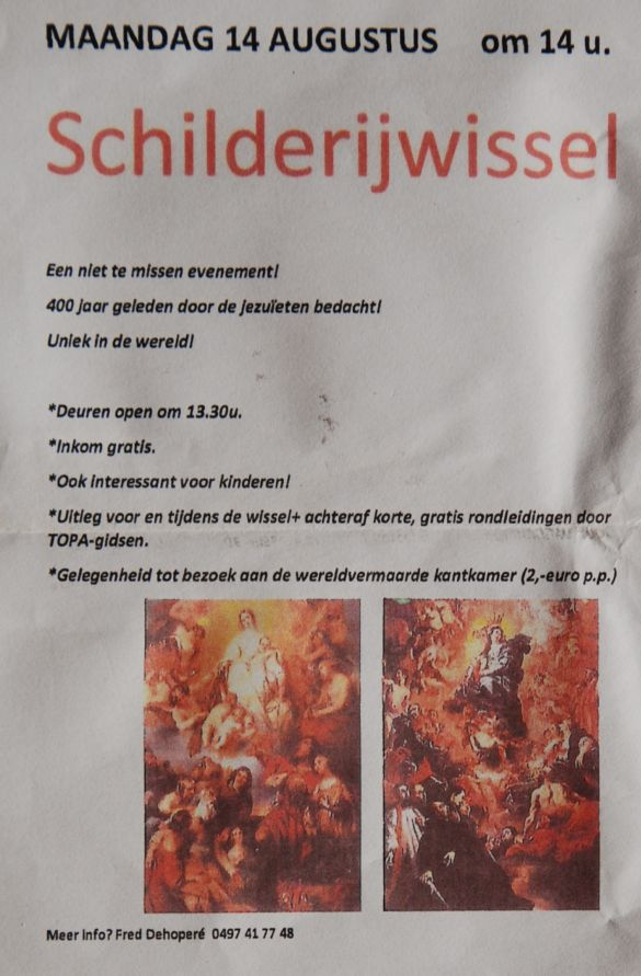 DSC_2453AntwerpenSchilderijwissel