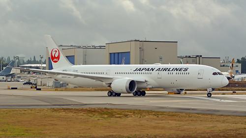 JA870J
