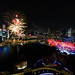 National Day 2017 Fireworks