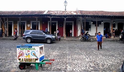 103 Antigua (115)