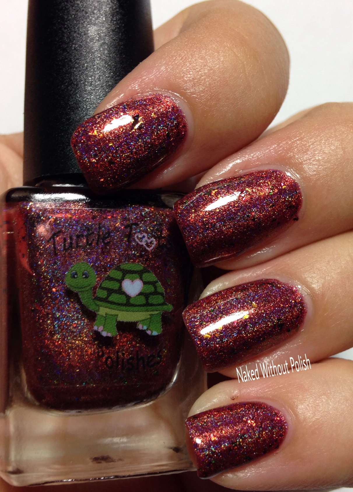 Polish-Pickup-Turtle-Tootsie-Polishes-Just-Around-the-Bend-11