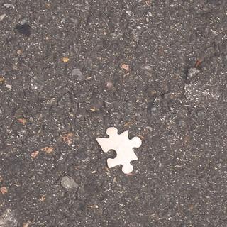 puzzlePeace