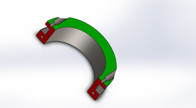 кольца на вилку2-разрез