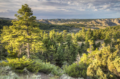Upper Missouri Wild and Scenic River, Montana