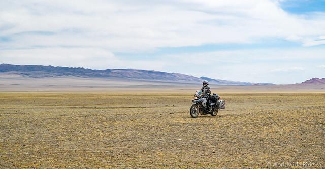 Mongolia Khovd to Ulaangom_-14