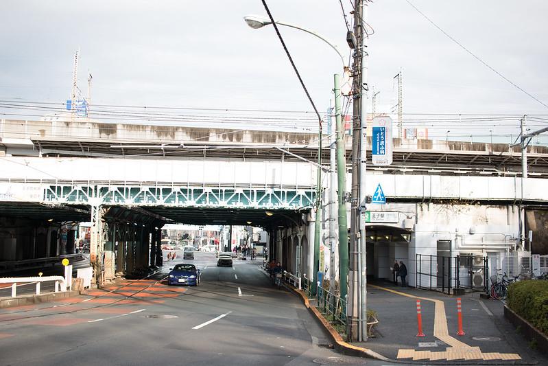 20170109-10社巡り_No1-0009.jpg