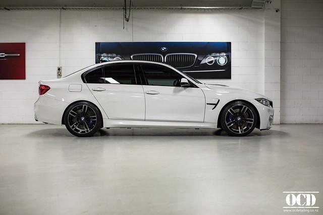 BMW_M3 F80_EXT_01, Canon EOS 5D MARK IV, Canon EF 50mm f/1.2L