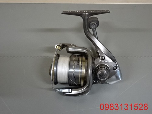 SHIMANO ULTEGRA 2500 SD78E