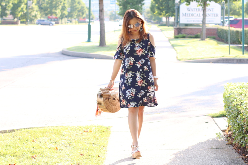 pinkblush-floral-dress-gaia-bag-4