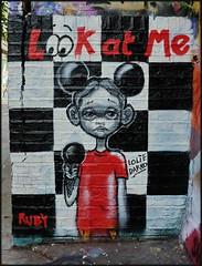 London Street Art 35