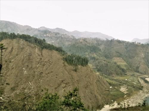 n-tansen-pokhara (7)