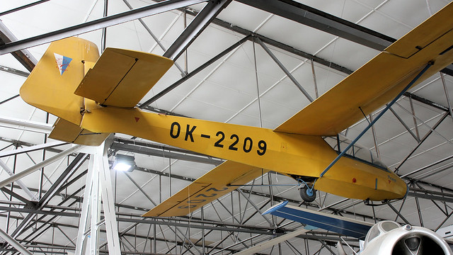 OK-2209