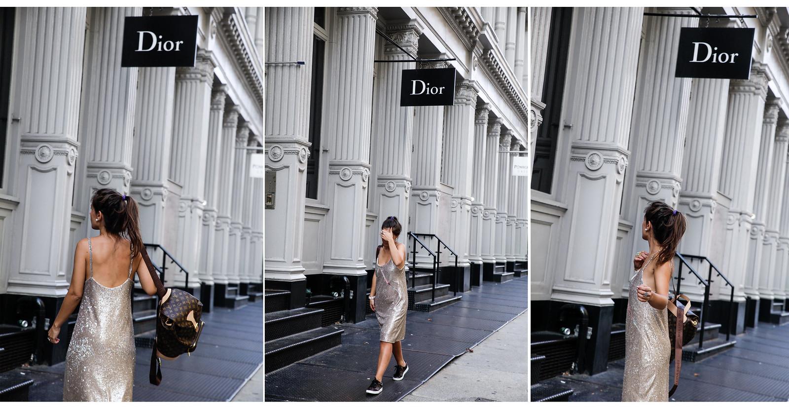 04_vestido_lentejuelas_casual_look_theguestgirl_nyc_fashion_show