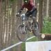 DSC_9473.jpg by Stewi´s Downhill Pics