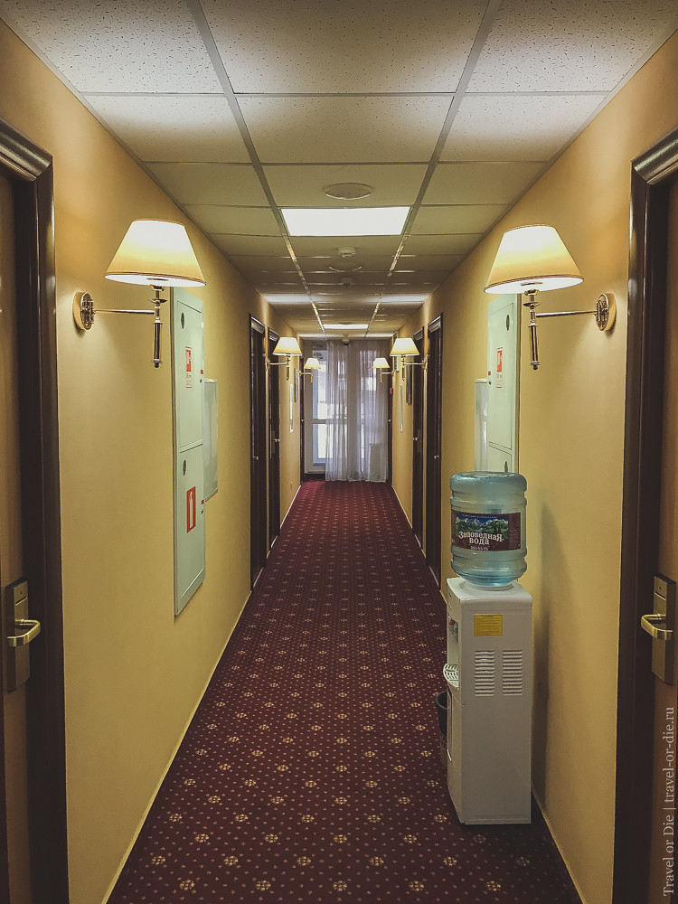 26.09-AMAKS-Hotel-Krasnoyarsk-iphone-1500px-017