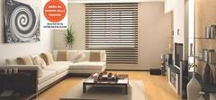 Luxury 2,3BHK Apartments In Noida TATA Value Destination 150