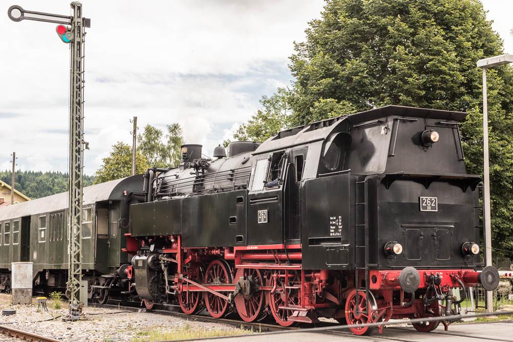 Sauschwänzlebahn_088
