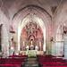 Iglesia de Sta. Maria