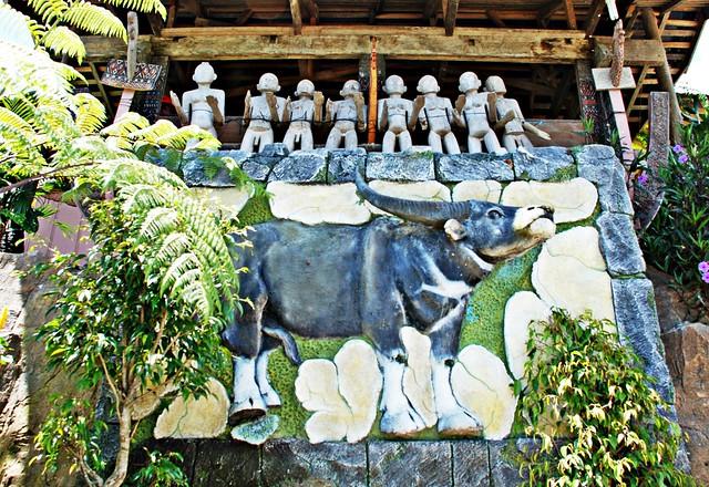 Art of Toraja, Nikon D80, AF-S DX Zoom-Nikkor 18-135mm f/3.5-5.6G IF-ED