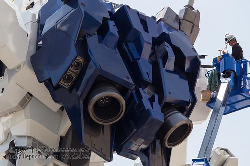 GUNDAM_BASE_TOKYO_UC-22