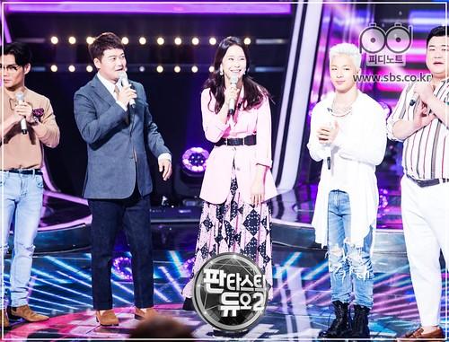 SBS Fantastic Duo Taeyang 2017-09-01 (9)